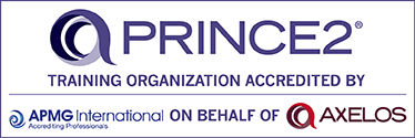 Accredited Training Organisation